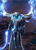 Supernova Introduces New Playable Character Aelius news thumbnail