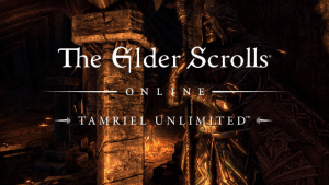 The Elder Scrolls Online: Tamriel Unlimited - Bethesda E3 Showcase Trailer Thumbnail