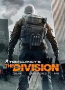 The Division Thumbnail