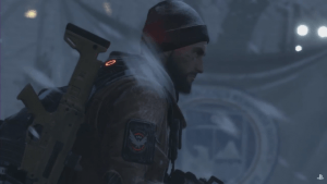Tom Clancy's The Division E3 2015 Trailer Thumbnail