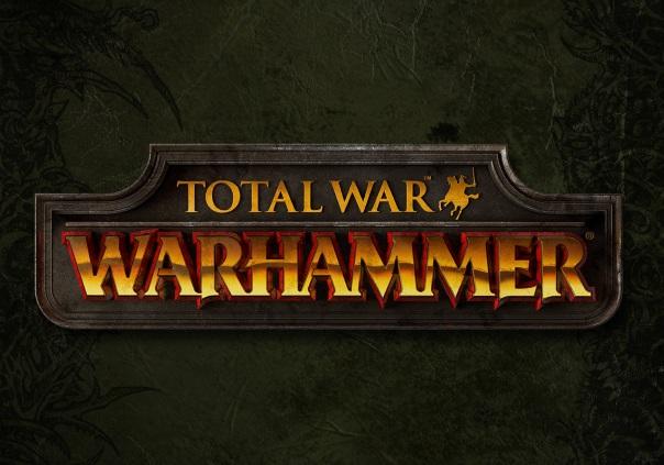 Total War: WARHAMMER: Vampire Campaign Gameplay Revealed