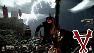 Warhammer: End Times - Vermintide E3 2015 Trailer Thumbnail