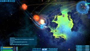 VoidExpanse: Update v1.4 Teaser Video Thumbnail