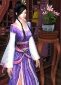 Age of Wulin Chapter 6 Blood & Flowers is Live News Header