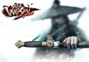 Age Of Wushu Dynasty Game Profile