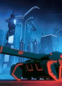 Rebellion Teases Remaster of 1998 Battlezone news thumbnail