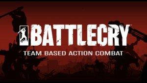 Battlecry E3 Gameplay Trailer Thumbnail