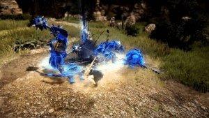 Black Desert Beast Master Reveal video thumbnail
