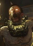 Call of Duty: Advanced Warfare Supremacy DLC Now Available News Thumbnail