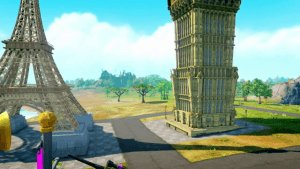 Civilization Online: Industrial Age Extras Preview video thumbnail