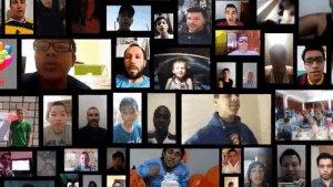 Clashers Celebrate I Got Games' 9th Anniversary video thumbnail