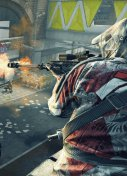 Dirty Bomb Offers Special Summer Sale Deal on Steam News Thumbnail
