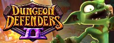 Play Dungeon Defenders II