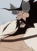 E3 2015 Final Recap - Strike Vector Ex, Ace of Arenas, and The Banner Saga 2! news thumbnail