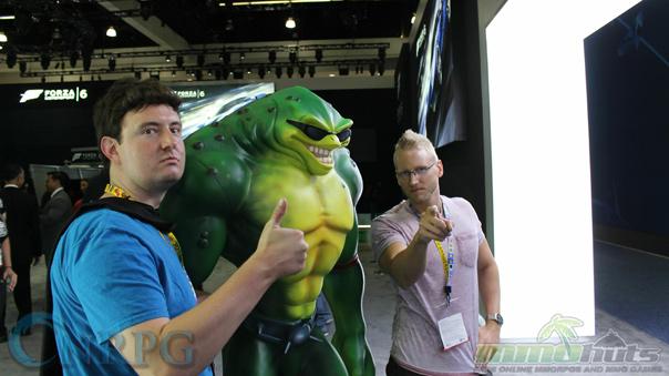 E32015_Day3_Part2
