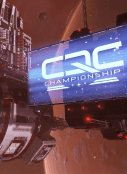 Frontier Developments launches Elite: Dangerous Game Preview for Xbox One News thumbnail