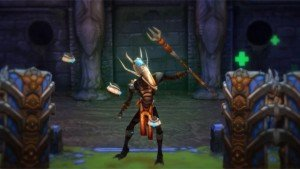 Ember Conflict Launch Trailer