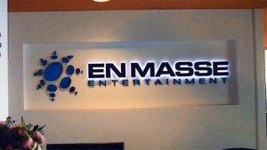 EnMasse 3 Years Tribute trailer