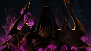 Fiesta Online: Birth of Darkness Teaser Video Thumbnail