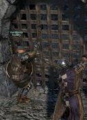 Gloria Victis Introduces PvP Siege Elements news thumbnail