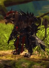 ArenaNet Launches Pre-Purchase for Guild Wars 2: Heart of Thorns News Thumbnail