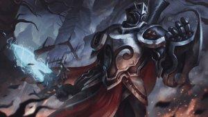 Heroes of Newerth Avatar Spotlight 3.7.3 Video Thumbnail