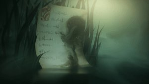 League of Legends: The River King Video Thumbnail