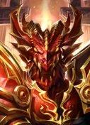 WEBZEN Awaits Mobile Game Partners in Gamescom news thumbnail