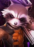Netmarble Unveils Guardians of the Galaxy Update for Marvel Future Fight news thumbnail
