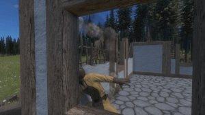 Medieval Engineers Update 02.021: Survival Building Video Thumbnail