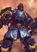 PlanetSide 2 Announces PS4 Launch Date News Thumbnail