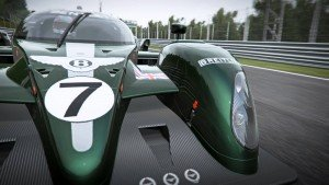 Project CARS Racing Icons Car Pack Trailer Thumbnail
