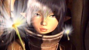 RF Online 2015 Trailer