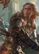 Relics of Gods E32015
