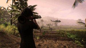 Rising Storm 2: Vietnam Announcement TrailerRising Storm 2: Vietnam Announcement Trailer Thumbnail