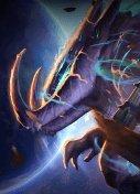 Gargantuan Planet-Eater Hungers for Gielinor News Thumbnail