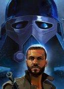 Kabam, Disney, and Lucasfilm Announce Star Wars: Uprising News Thumbnail