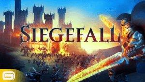 Siegefall Launch Trailer thumbnail