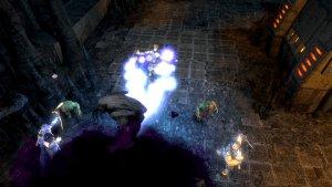 Sword Coast Legends E3 2015 Trailer Thumbnail