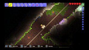 Terraria 1.2.4 Mobile Preview video thumbnail