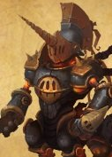 Torchlight Coming to Handheld Devices Later This Year NewS Thumbnail