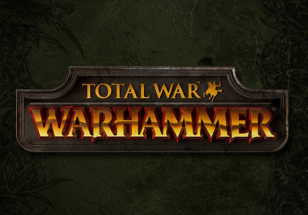 Total War: Warhammer Game Profile Banner