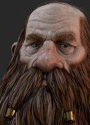 Warhammer: End Times – Vermintide Reveals The Dwarf Ranger news thumbnail