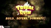 Tribal Rush Trailer thumbnail