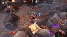 Ace of Arenas Champion Spotlight - Pandora video thumbnail