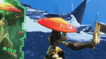 Battleborn: Miko Gameplay Video thumbnail