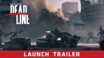 Breach & Clear Deadline Launch Trailer thumbnail