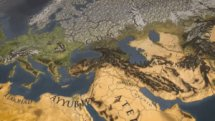 Crusader Kings II: Horse Lords Release Trailer thumbnail