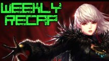 MMOHuts Weekly Recap #247 July 6th - Devilian, Card Hunter, Path of Exile & More! Dungeon Fighter Online