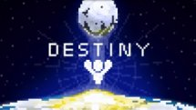 Destiny Year One video thumbnail